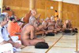 Acharya-Vardhamansagarji-Maharaj-Guddada-Basadi-Hombuja-Jain-Temple-Mastakabhisheka-0007