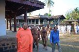 Acharya-Vardhamansagarji-Maharaj-Hombuja-Jain-Temples-Darshan-0010