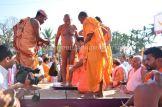 Acharya-Vardhamansagarji-Maharaj-Muni-Sangh-Hombuja-Jain-Math-Mangala-Pravesha-0021
