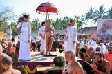 Acharya-Vardhamansagarji-Maharaj-Muni-Sangh-Hombuja-Jain-Math-Mangala-Pravesha-0022