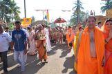 Acharya-Vardhamansagarji-Maharaj-Muni-Sangh-Hombuja-Jain-Math-Mangala-Pravesha-0023