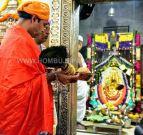 Hombuja-Humcha-Jain-Math-2019-Maha-Rathotsava-0005-Goddess-Padmavati