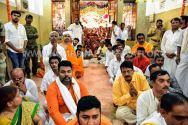 Hombuja-Humcha-Jain-Math-2019-Maha-Rathotsava-0008