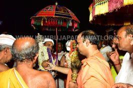 Hombuja-Humcha-Jain-Math-2019-Maha-Rathotsava-0019