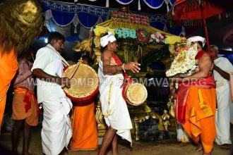 Hombuja-Humcha-Jain-Math-2019-Maha-Rathotsava-Ashtavadhana-Seva-to-Goddess-Padmavati-0001
