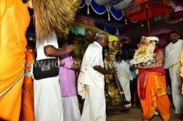 Hombuja-Humcha-Jain-Math-2019-Maha-Rathotsava-Ashtavadhana-Seva-to-Goddess-Padmavati-0002