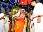 Hombuja-Humcha-Jain-Math-2019-Maha-Rathotsava-Ashtavadhana-Seva-to-Goddess-Padmavati-0005