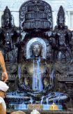 Hombuja-Humcha-Jain-Math-2019-Rathotsava-Dhwaja-0002