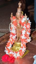 Hombuja-Humcha-Jain-Math-2019-Rathotsava-Dhwaja-0004