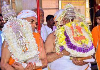 Hombuja-Humcha-Jain-Math-2019-Rathotsava-Dhwaja-0012
