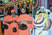 Hombuja-Humcha-Jain-Math-2019-Rathotsava-Dhwaja-0013