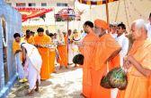Hombuja-Humcha-Jain-Math-2019-Rathotsava-Dhwaja-0014