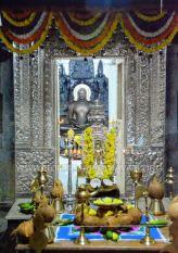 Hombuja-Humcha-Jain-Math-2019-Rathotsava-Nagavahanotsava-0001
