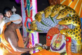 Hombuja-Humcha-Jain-Math-2019-Rathotsava-Nagavahanotsava-0007