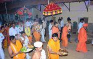 Hombuja-Humcha-Jain-Math-2019-Rathotsava-Nagavahanotsava-0013