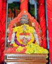 Hombuja-Humcha-Jain-Math-2019-Rathotsava-Pushpa-Belli-Rathotsva-0005