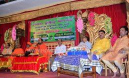 Hombuja-Humcha-Jain-Math-2019-Rathotsava-Religious-Gathering-Dharmika-Sabhe-0001
