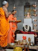 Hombuja-Jain-Math-Acharya-Shanthisagar-Diksha-Centenary-Day-01-0003