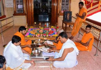 Hombuja-Jain-Math-Acharya-Shanthisagar-Diksha-Centenary-Day-01-0005