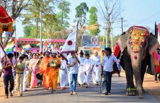Hombuja-Jain-Math-Acharya-Shanthisagar-Diksha-Centenary-Day-01-0007