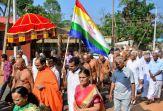Hombuja-Jain-Math-Acharya-Shanthisagar-Diksha-Centenary-Day-01-0009