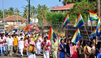 Hombuja-Jain-Math-Acharya-Shanthisagar-Diksha-Centenary-Day-01-0010