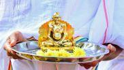 Hombuja-Jain-Math-Acharya-Shanthisagar-Diksha-Centenary-Day-01-0018