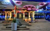 Sri-Kshetra-Hombuja-Humcha-Jain-Math-Rathayatra-2019-Lighting-0005
