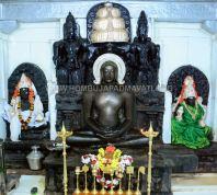 Humcha-Hombuja-Digambar-Jain-Math-Ugdi-Special-Pooja-0001