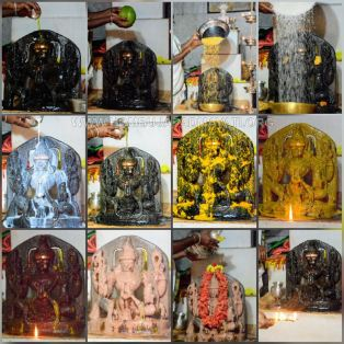 Humcha-Hombuja-Digambar-Jain-Math-Ugdi-Special-Pooja-0004