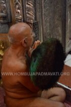 Humcha-Hombuja-Digambar-Jain-Math-Ugdi-Special-Pooja-0007