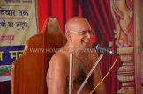Humcha-Hombuja-Digambar-Jain-Math-Ugdi-Special-Pooja-0012