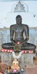 Humcha-Hombuja-Jain-Math-Mahavir-Jayanthi-Janmakalyana-2019-0003