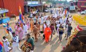 Humcha-Hombuja-Jain-Math-Mahavir-Jayanthi-Janmakalyana-2019-0007