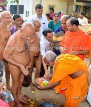 Humcha-Hombuja-Jain-Math-Mahavir-Jayanthi-Janmakalyana-2019-0009