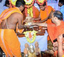 Humcha-Hombuja-Jain-Math-Mahavir-Jayanthi-Janmakalyana-2019-0011