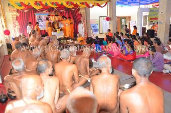 Humcha-Hombuja-Jain-Math-Mahavir-Jayanthi-Janmakalyana-2019-0012
