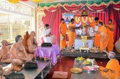 Humcha-Hombuja-Jain-Math-Mahavir-Jayanthi-Janmakalyana-2019-0013