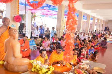 Humcha-Hombuja-Jain-Math-Mahavir-Jayanthi-Janmakalyana-2019-0019