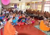Humcha-Hombuja-Jain-Math-Mahavir-Jayanthi-Janmakalyana-2019-0022
