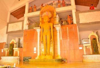 Hombuja-Humcha-Jain-Math-Akshaya-Trithiya-2019-0012