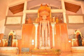 Hombuja-Humcha-Jain-Math-Akshaya-Trithiya-2019-0016