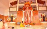 Hombuja-Humcha-Jain-Math-Akshaya-Trithiya-2019-0017