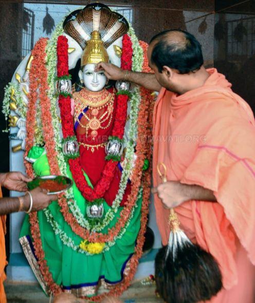 Hombuja-Humcha-Jain-Math-Akshaya-Trithiya-2019-0023