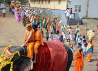 Shruta-Bhakti-Mahotsava-2019-Hombuja-Humcha-Jain-Math-0005
