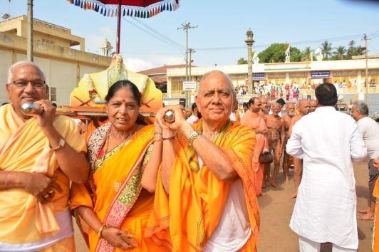 Shruta-Bhakti-Mahotsava-2019-Hombuja-Humcha-Jain-Math-0012