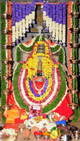 Shruta-Bhakti-Mahotsava-2019-Hombuja-Humcha-Jain-Math-0020