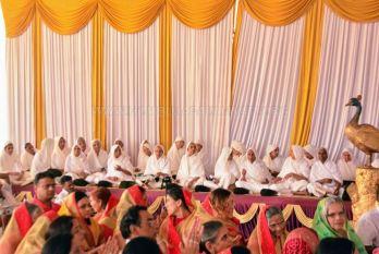 Shruta-Bhakti-Mahotsava-2019-Hombuja-Humcha-Jain-Math-0024