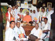 Shruta-Bhakti-Mahotsava-2019-Hombuja-Humcha-Jain-Math-0033