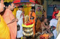 Shruta-Bhakti-Mahotsava-2019-Hombuja-Humcha-Jain-Math-0034